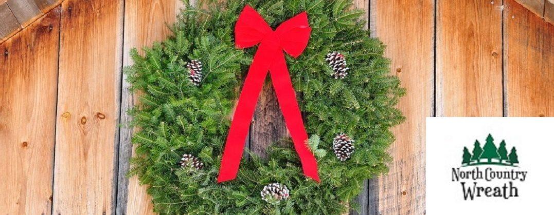 nc.wreath1077x419